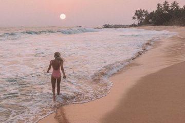 ГОА, новодний отдых, зимний отдых, авиа тур, пляж, Пляжи ГОА, Sparkle Travel