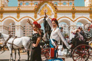 Испания, зимний отдых, новый год, туры на новый год, Мадрид, туры в Мадрид. Sparkle travel