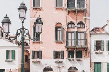 День святого валентина, Италия, Венеция, Романтическое путешествие, weekend tour, citybrake tour, sparkle travel, ранее бронирование