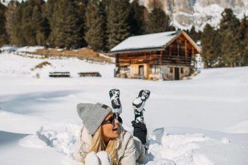 Hotel Helenenburg (Ski in) 3*, Seehof Hotel 3*, St. Florian 3*, Hotel Der Schmittenhof (Ski in/Ski out) 4*, Salzburger Hof Zell am Zee 5*, Австрия, Sparkle Travel