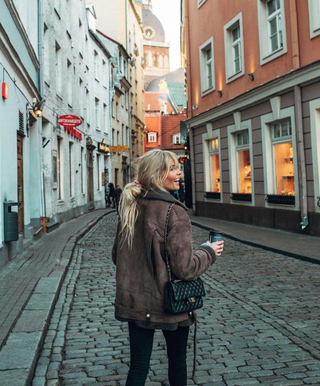 Stokholm, Стокгольм, Швеция, Sparkle Travel