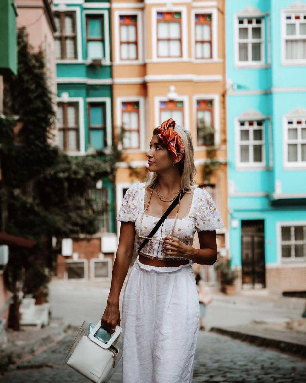 Turkish Airlines, Turkey, Турция, Стамбул, Sparkle Travel