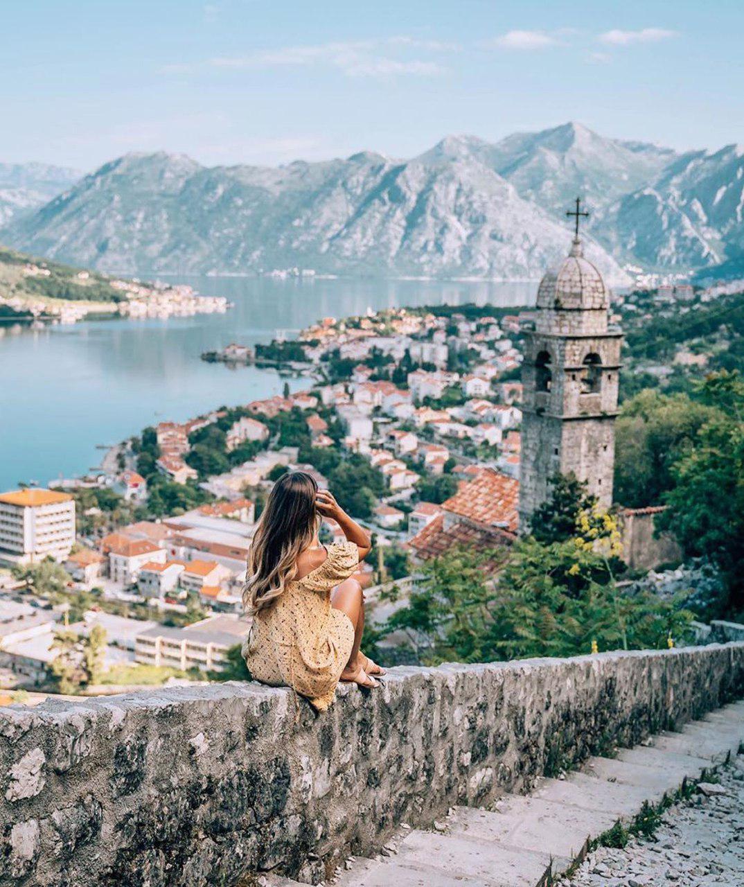 хорошего фото сделанные в черногории считает участие