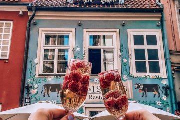 Майские, майовка, Латвия, Рига, Туры на майские, ранее бронирование, Sparkle Travel.