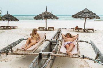 Бали, Катар, Тайланд, Sparkle Travel