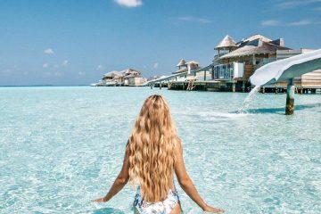 Maldives, Мальдивы, 8 марта, ранее бронирование, Sparkle Trvael