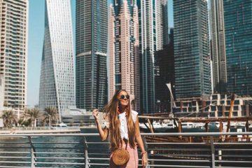 ОАЭ, Новый Год, туры на новый год, Sparkle Travel