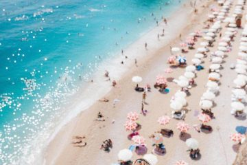 Испания, Майорка, Ранее бронирование,Sparkle Travel