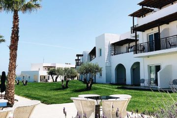 Casa Marron, Grecotel, Sparkle Travel