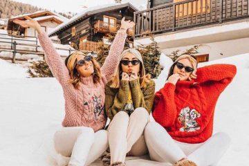 Austria. Австрия, Зальцбург, Горнолыжка, Зимний отдых, лыжи, сноуборд, Join Up, Sparkle Travel
