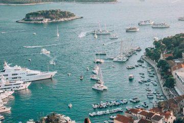 Rixos Premium, Dubrovnik, Rixos Premium Dubrovnik, раннее бронирование, Sparkel Travel.