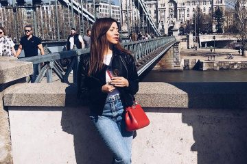 Будапешт, Венгрия, Горящий тур, Sparkle Travel