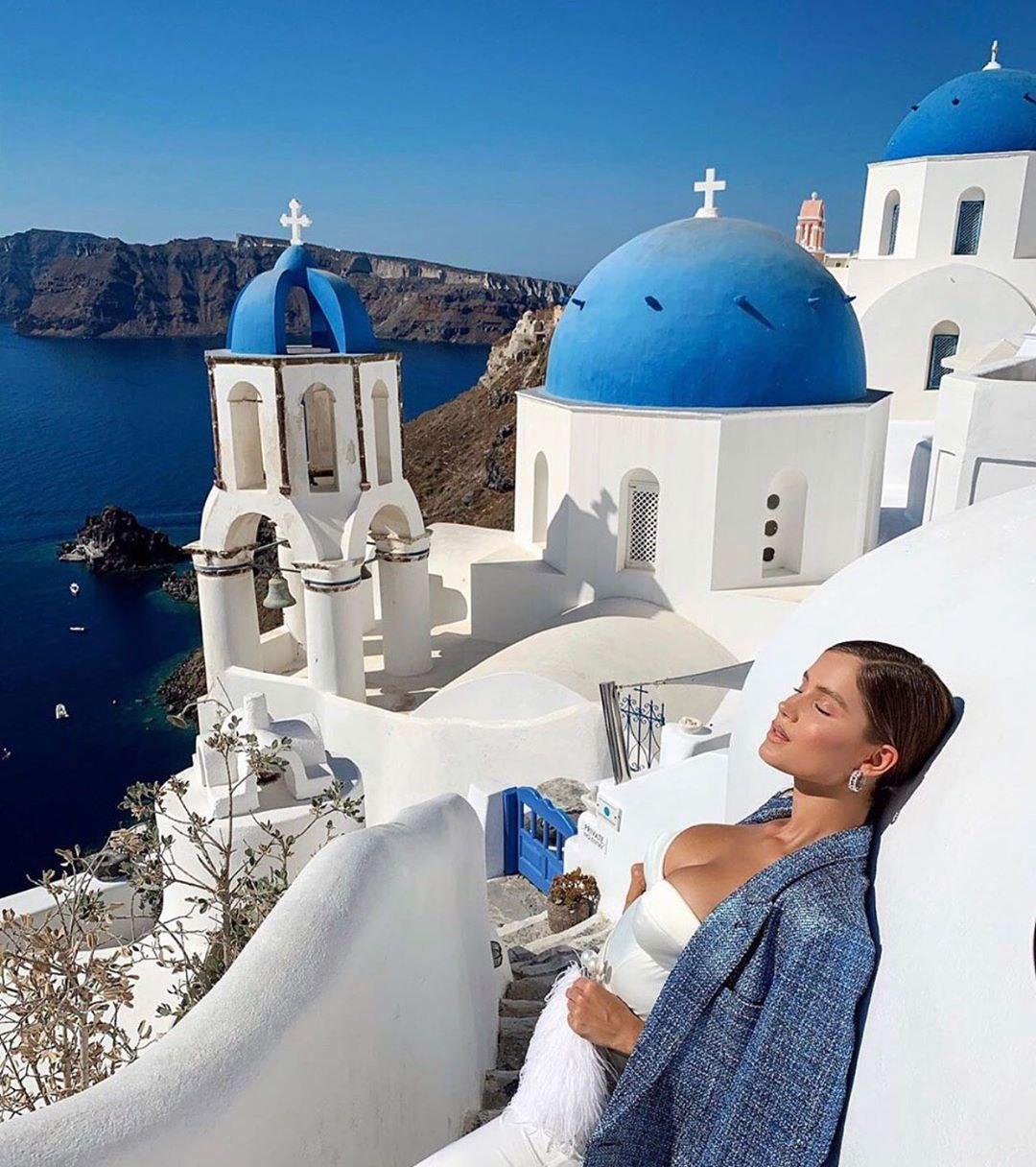 Greece, Греция, Sparkle travel